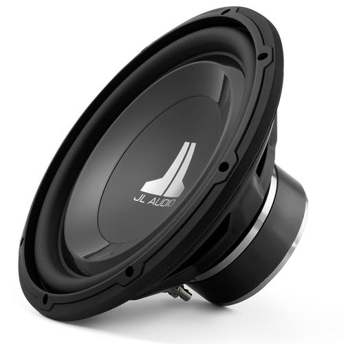 Car Toys coupon: JL Audio 12W1v3-2 12 Inch Subwoofer for Cars, Trucks & Motor Vehicles