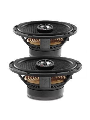 Focal 165CA1 SG 2-Way 6.5