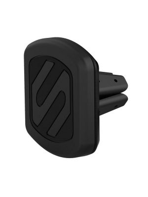 Scosche MAGVM2 magicMOUNT vent2 Magnetic Mount for Mobile Devices