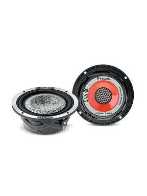 Focal 3.5WM Utopia M 3.5 inch Midrange Speaker Driver Each