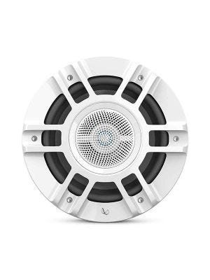 Infinity KAPPA8130MAM Kappa 8 Inch Marine 3-way Speakers