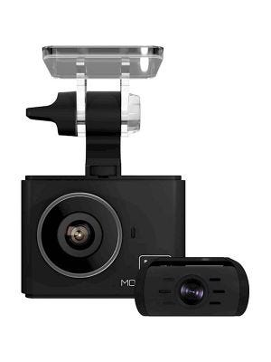 Momento M6 MD-6200 Wi-Fi HD Dual Dash Camera