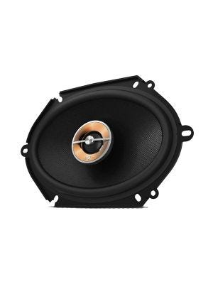 Infinity Kappa 86CFX 6x8 Inch Coaxial Speaker System