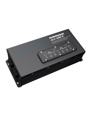 AudioControl ACX-300.4 All-Weather 4 Channel Amplifier