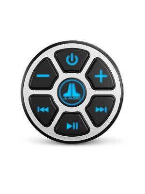 JL Audio MBT-CRXv2 Weatherproof Bluetooth® Controller / Receiver
