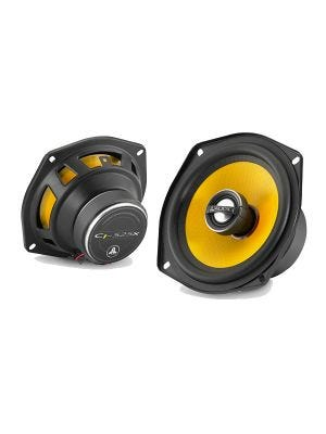 JL Audio C1-525x 5.25 Inch Coaxial Speaker System
