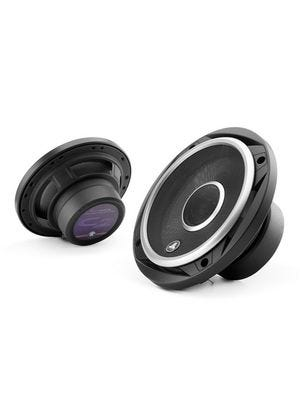 JL Audio Evolution C2-650X Coaxial Speaker Pair