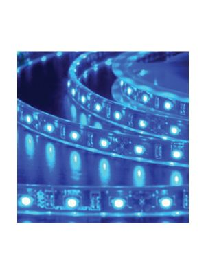 Heise H-B350 3 Meter LED Strip Blue