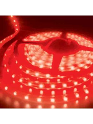 Heise H-R550 5 Meter LED Strip Red