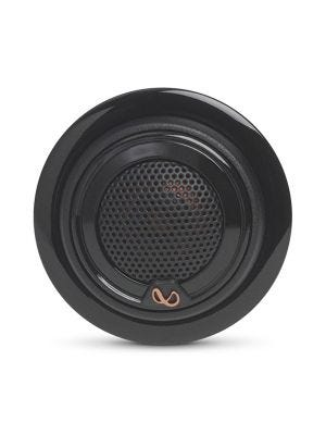 Infinity Reference 375TX 3/4 Inch Component Tweeter Pair