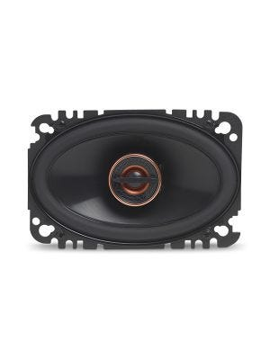 Infinity Reference 6432CFX 4x6 Inch Coaxial Speaker Set