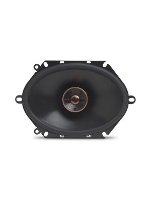 Infinity Reference 8632CFX 6x8 Inch Coaxial Speaker System