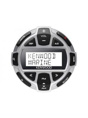 Kenwood KCA-RC55MR Wired LCD remote Control