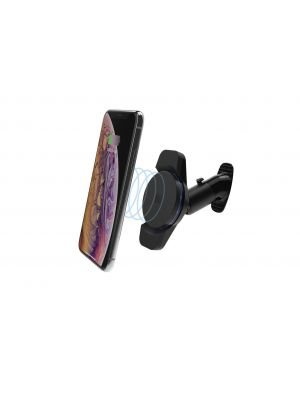 cosche MCQDXTET MagicMount™ Charge3 Charger Phone