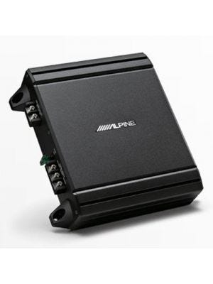 Alpine MRV-M250 Mono Digital Amplifier