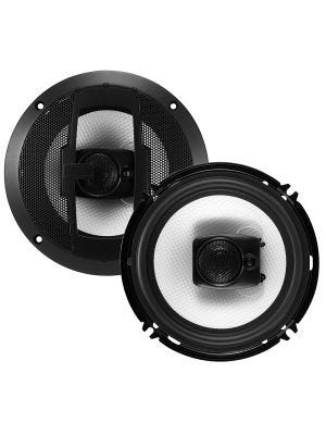 Boss Audio R63 6.5
