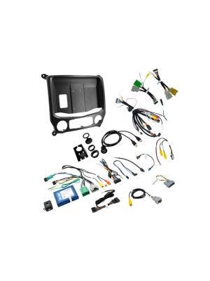 PAC SR-GM14H Heigh10® Installation Kit All