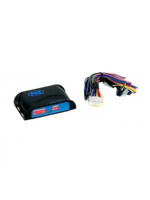 PAC SWI-CP5 Steering Wheel Control Interface