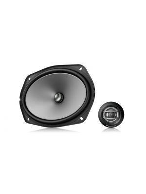 Pioneer TS-A692C 6 x 9 Inch Component Speaker Set