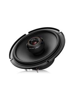 Pioneer TS-D65F 6.5 Inch Coaxial Speaker System