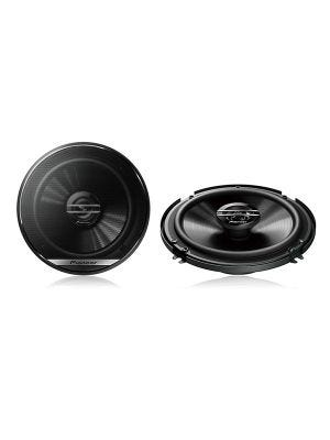 Pioneer TS-G1620F 6.5 Inch Coaxial Speaker System