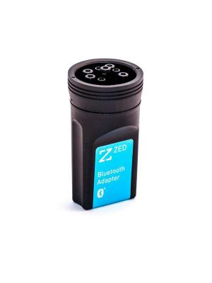 ZED ELD Bluetooth Adapter