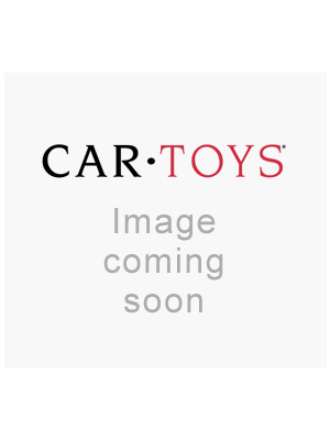 Metra 99-8233B Dash Kit for Toyota Avalon 11-12 (without factory navigation)