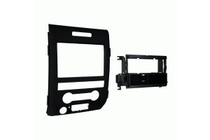 Metra 99-5820B Dash Kit for F-150 09-14