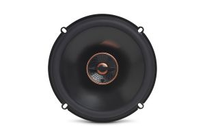 Infinity Reference 6532IX 6.5 Inch Coaxial Speaker System