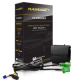 Audiovox FLRSGM2 Flashlogic GM Remote Start Bypass with T Harness
