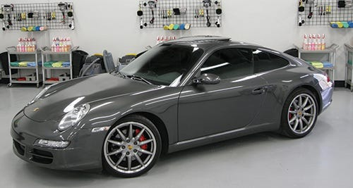Car Detailing & Auto Detailing at Car Toys