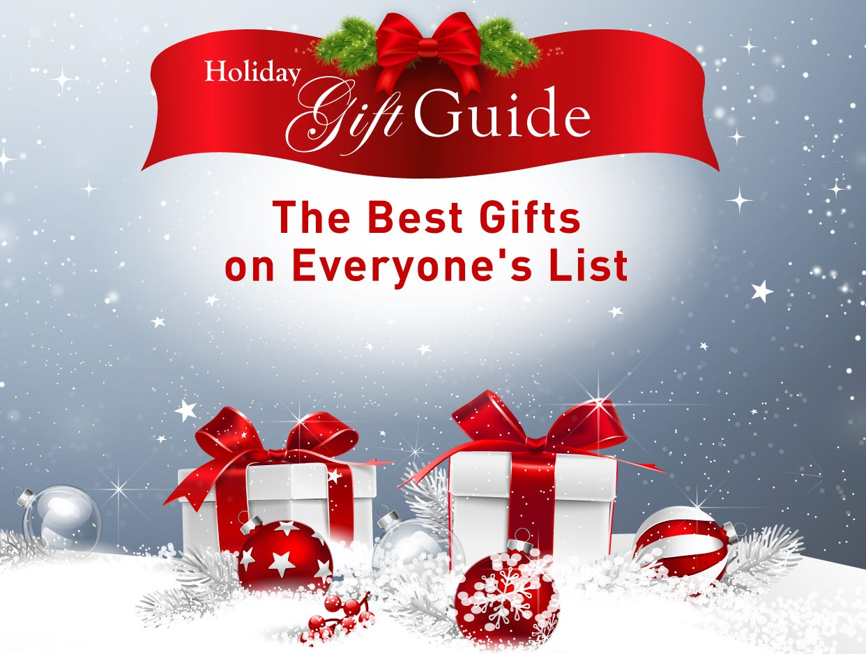 Car Toys|Holiday Gift Guide - Best Deals