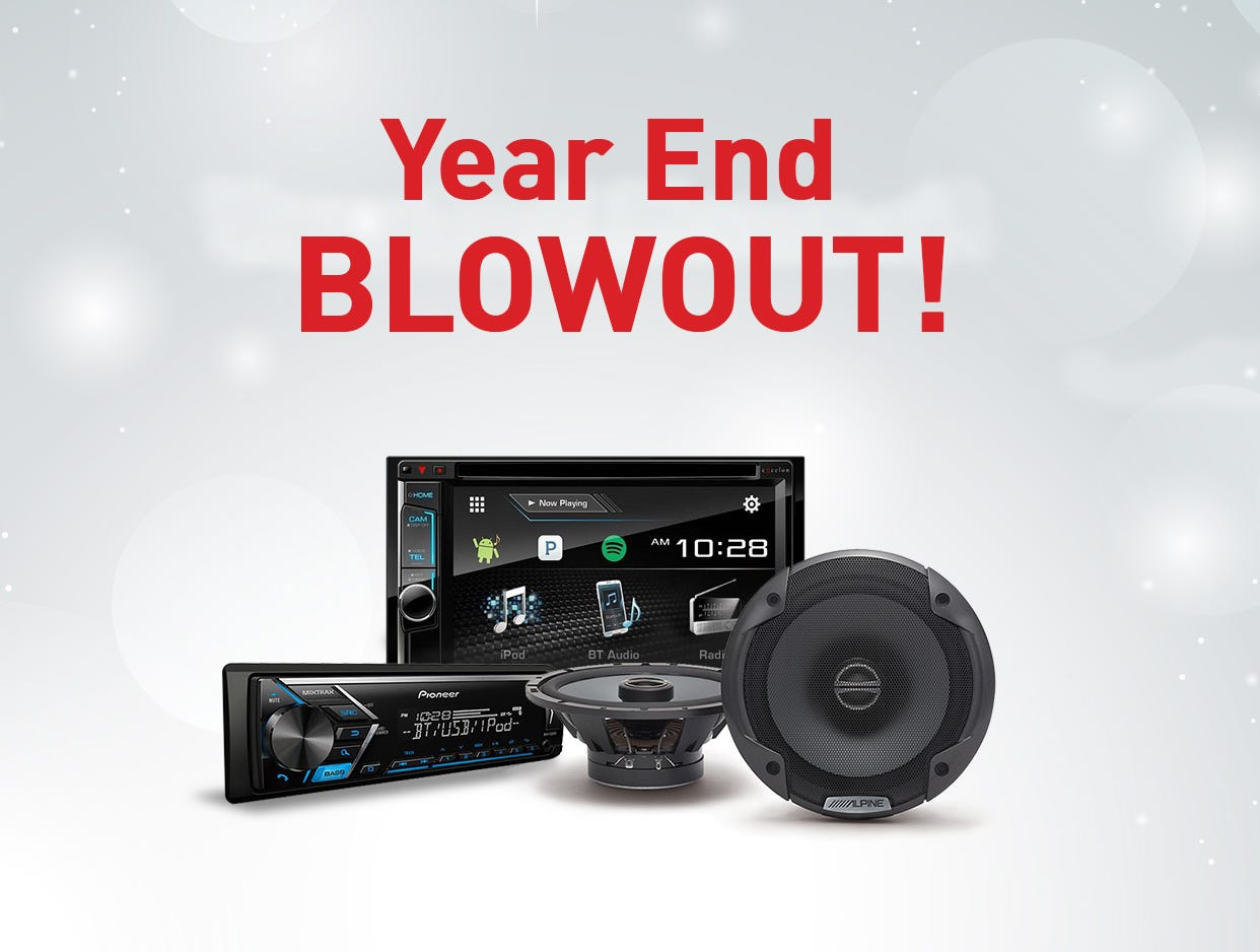 yEAR end smaller banner