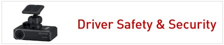 drivers saftey