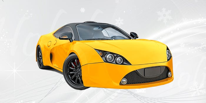 Car Detailing Auto Detailing At Car Toys