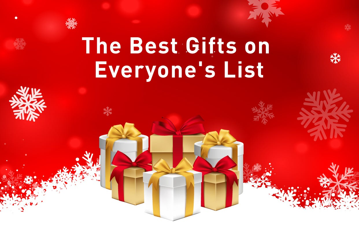Gift Guide Holiday Landing smaller