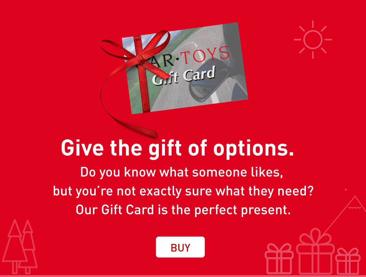 christmas gift card mobile
