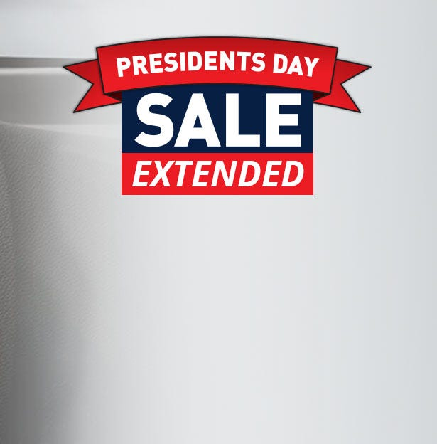president day store locator