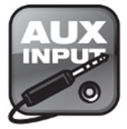 Aux In