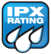 IPX Rating