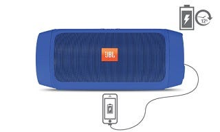 JBL Charge 2+ Battery