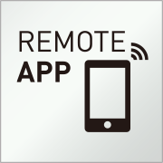 Dvd Remote App For Iphone