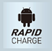 Android Rapid Charge