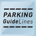 Parking GuideLines