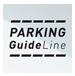 Parking GuideLine