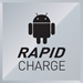 Rapid Charge