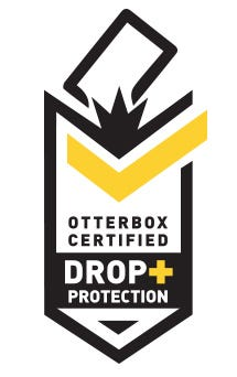 Otterbox Drop Protection