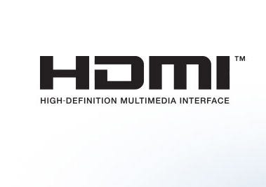 HDMI: More Entertainment With Just One Cable