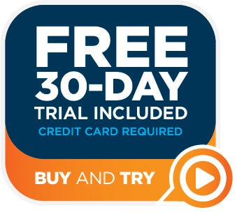 Free 30-Day